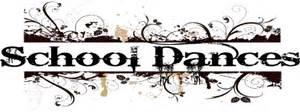 woodcreek high school homepage