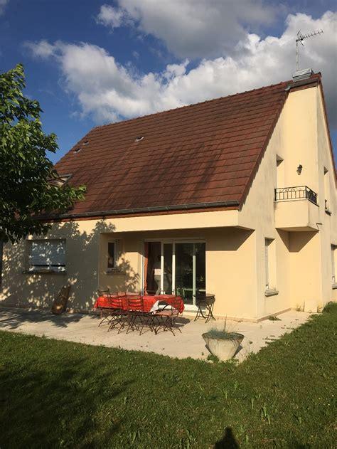 maison a louer dijon sennecey l 232 s dijon location maison 8 pi 232 ces 140m2 1 200 cc r 233 f 17 151 131708 cm