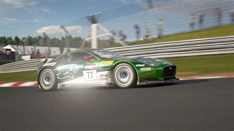 Everything You Need To Know About 'gran Turismo Sport