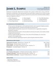 former career change resume 1000 ideas about resume builder on free resume builder sle resume and student