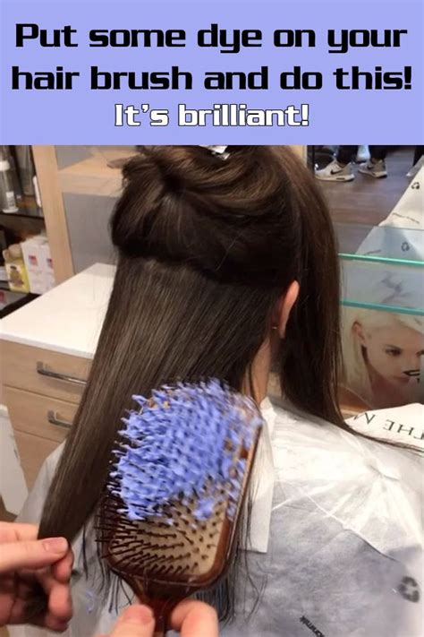 How To Do Ombre Hair by 25 Best Ideas About Ombre Hair At Home On