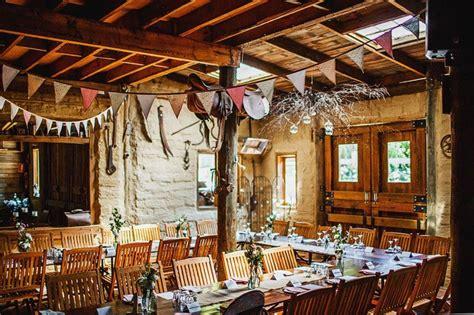 diy wedding reception melbourne kim and mark s diy farm wedding held at gum gully farm in