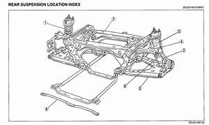 Sheldon U0026 39 S Diy Miata Alignment Page