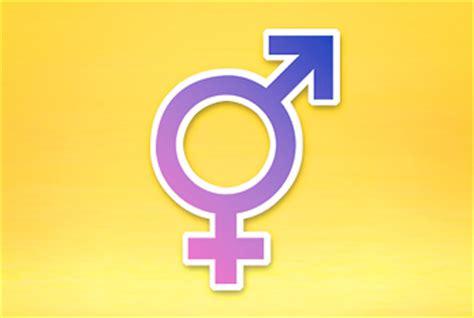 intersex awareness day oct