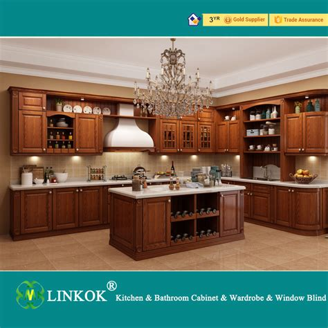 Standing Kitchen Furniture by Popular Free Standing Kitchen Cabinets Buy Cheap Free