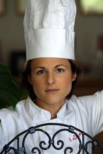 un chef dans votre cuisine mettez un chef dans votre cuisine dernières
