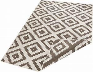Teppich Für Aussenbereich : teppich malta bougari rechteckig h he 5 mm wendeteppich online kaufen otto ~ Whattoseeinmadrid.com Haus und Dekorationen