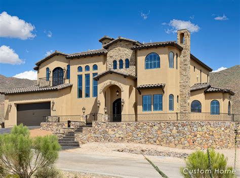 100+ El Paso Custom Home Builders  Definitive Homes New. Sofa Company. Beach House Colors. Ajt Supplies. Slate Flooring Pros And Cons. Art Moderne. Contemporary Lighting. South City Furniture. Engineered Wood Vs Hardwood