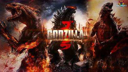 Godzilla Desktop Wallpapers Fan Mothra Wallpapersafari Tokoh
