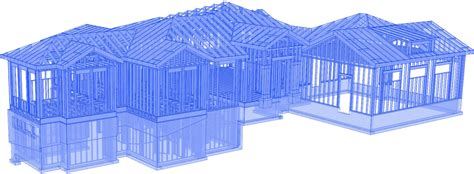 3d home planner chief architect home design software for builders and