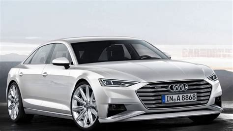 audi a8 2017 prix 32270 2018 audi a8 review upcoming in july 2017