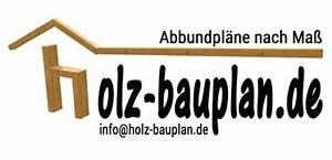 Holz Bauplan De : holz bauplanung in se lach ~ Frokenaadalensverden.com Haus und Dekorationen