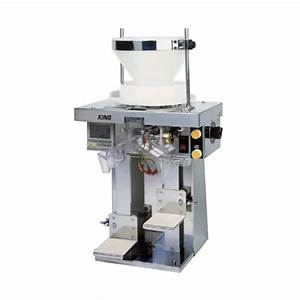 Pharmaceutical Equipment  Tablet Counting Machine  Capsule Machine  Single Head Filler  Barcode