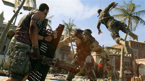 dying light 2 ps4 dying light exploit gives you unlimited money and items