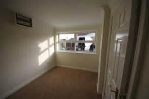 Garage Bedroom Conversion Ideas