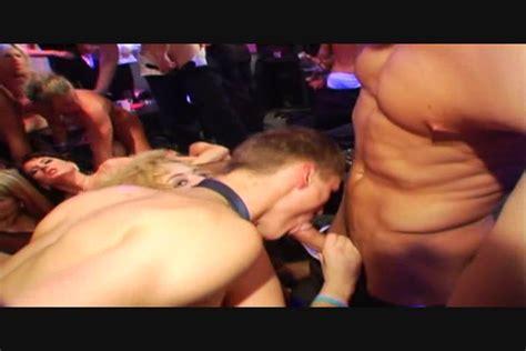 Bisex Party Vol 1 Mile High Club 2009 Videos On Demand