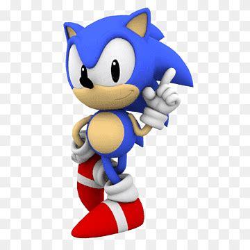 Marrom redondo, Sonic the Hedgehog Sonic Dash Tails Anel ...