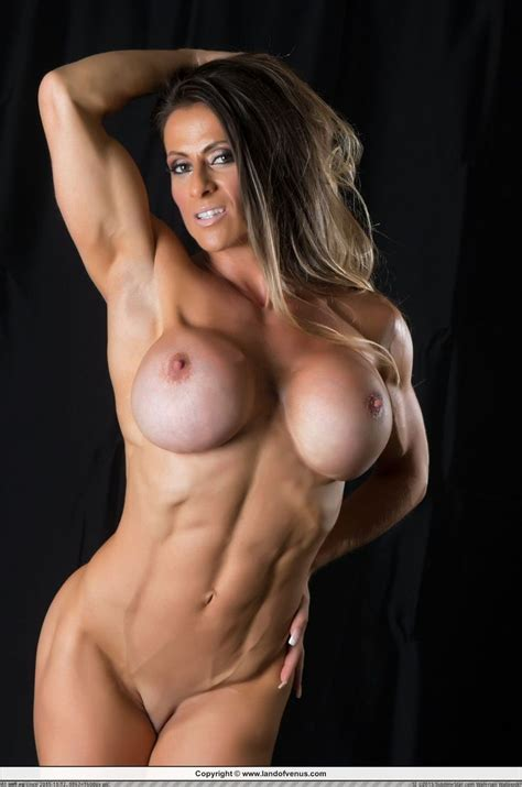 "Bodybuilder Sex "" Beautiful Muscle Girls Click On Above"