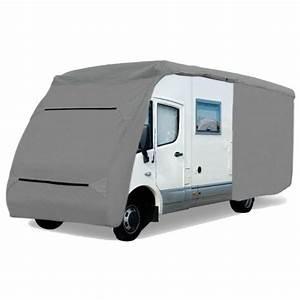 Plane Für Wohnmobil : wohnmobil schutzh lle caravan abdeckung plane schutzhaube ~ Kayakingforconservation.com Haus und Dekorationen