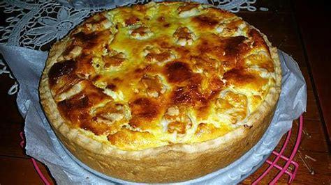 cuisine roumaine recette de gâteau traditionnel de pâques au fromage pasca