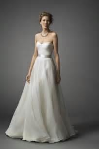 simple a line wedding dress simple a line sweetheart wedding dresscherry cherry