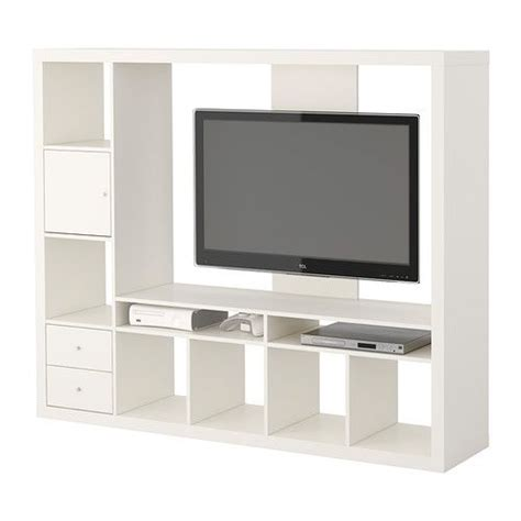 ikea tv unit ideas 17 best ideas about ikea tv unit on pinterest ikea tv tv unit decor and ikea living room