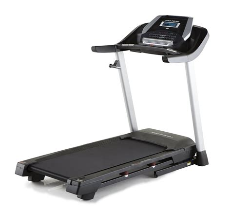 proform treadmill with fan proform 520 zn treadmill review archives latest fitness