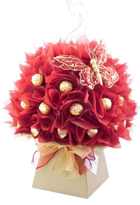 are camellias edible 1000 images about ferrero rocher bouquets on pinterest chocolate tree flowers australia and