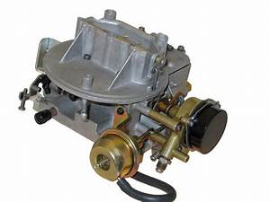 Motorcraft Ford 2150 Carburetor 1978