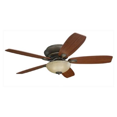allen roth stylist roman bronze ceiling fan from lowes