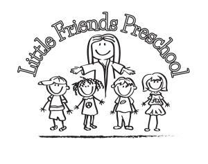 first united methodist church preschool friends preschool tipton united methodist 920