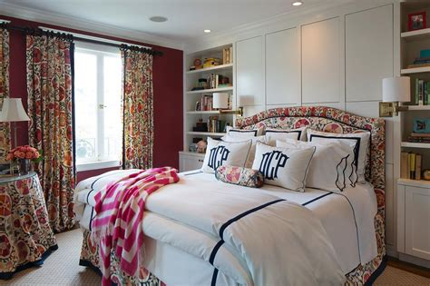 drapes bedroom how to choose the right bedroom curtains diy