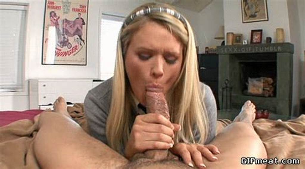 #Heather #Starlet #Blowjob #Pov #Gif #Porn #Gif #Collection