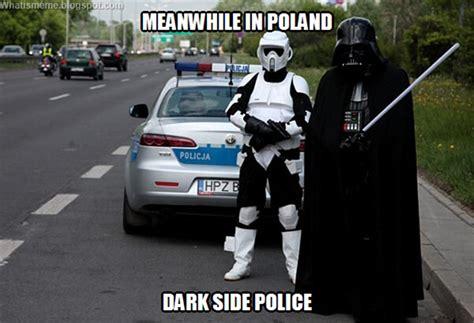 Meme Police - police memes image memes at relatably com