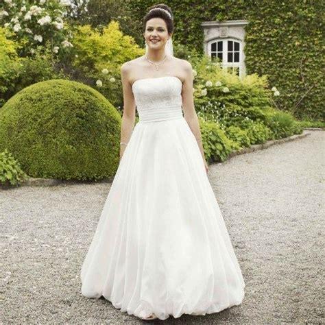 robe de mariee chetre boutique de robes de mari 233 e pas ch 232 res