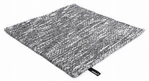 Teppich Quadratisch 180x180 : teppich quadratisch deutsche dekor 2017 online kaufen ~ Orissabook.com Haus und Dekorationen