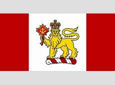 Canada Russian Colonization Alternative History