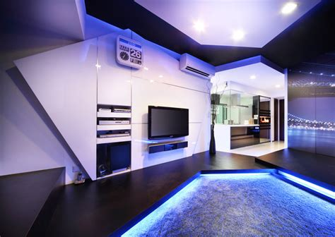 home place interiors 5 themed homes that will your mind lookboxliving