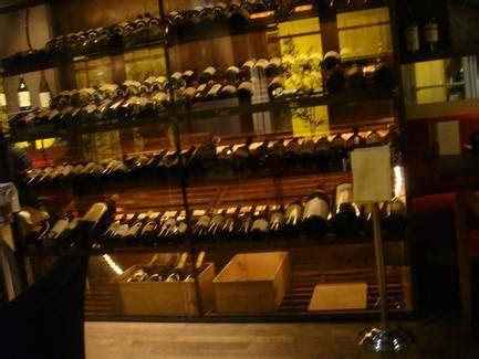 cafe moderne rue notre dame des victoires l int 233 grale au caf 233 moderne rue notre dame des victoires 75002 paperblog