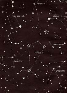 Constellations | Astronomy | Pinterest