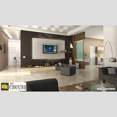 3d Interior Design  3d Interior Rendering  3d Interior