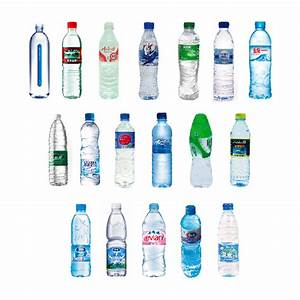 What You Didn't Know About Your Bottled Water | WorldTruth.Tv