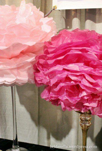 diy wedding flowers toronto diy non floral wedding centerpieces indian wedding