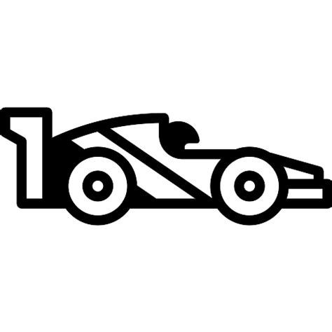 Formula 1 icons free icon download (15,648 Free icon) for commercial use. format: ico, png