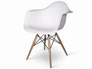 Amazon Stühle Günstig : esszimmerstuhl inspiration schale wei buche schalenstuhl retro chair stuhl k che ~ Sanjose-hotels-ca.com Haus und Dekorationen