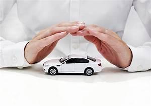 Comparateur Assurance Jeune Conducteur : comparateur d assurance auto sont ils fiables ~ Gottalentnigeria.com Avis de Voitures