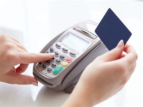 Maybe you would like to learn more about one of these? What are contactless payments? - Saga