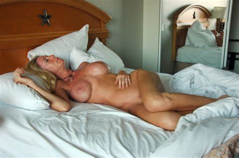 Hotwives and QOS Trophy Wives - Free Porn Jpg