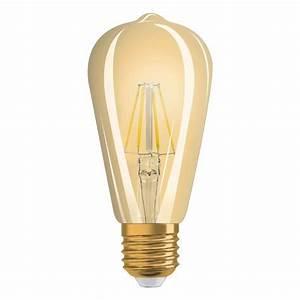 Osram Edition 1906 : edition 1906 and pendulum turn of the century osram lamps and pendants electrical business ~ Eleganceandgraceweddings.com Haus und Dekorationen