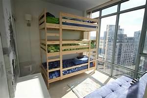 Hochbett Für Erwachsene Ikea : hochbett f r schlicht beste inspiration f r ihr interior design und m bel ~ Bigdaddyawards.com Haus und Dekorationen